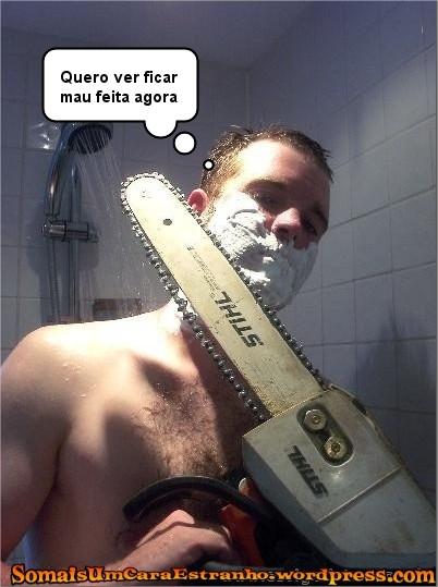 fazendo-a-barba