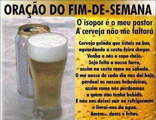 oracao_da_cerveja