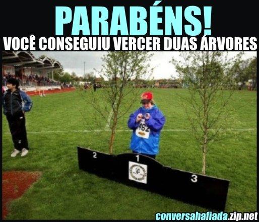 parabens1
