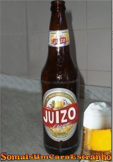 tomarjuizo