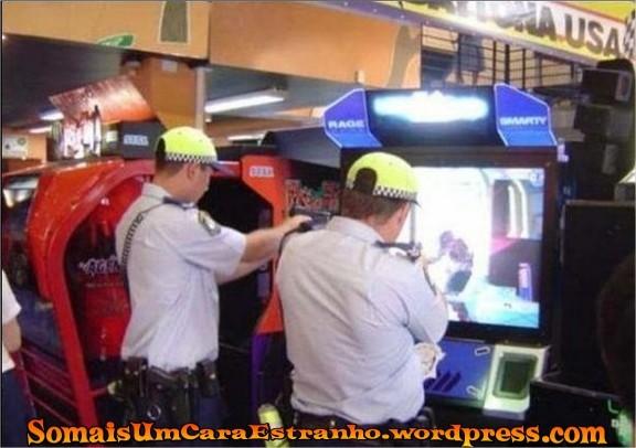 treinamento-policial-2065