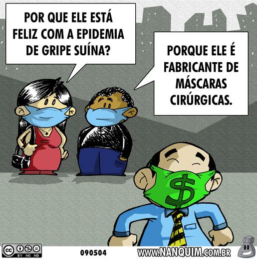 090504-gripe-suina