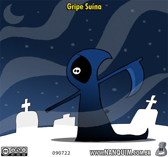 090722-gripe-suina