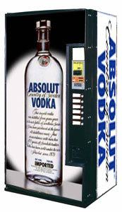 Absolut_vending