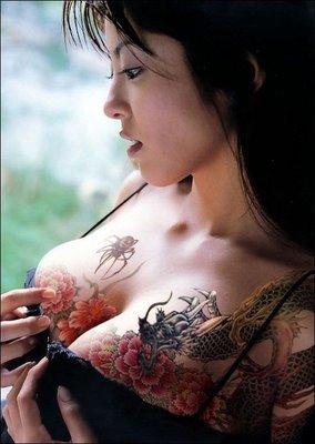 gata_tatuada_3