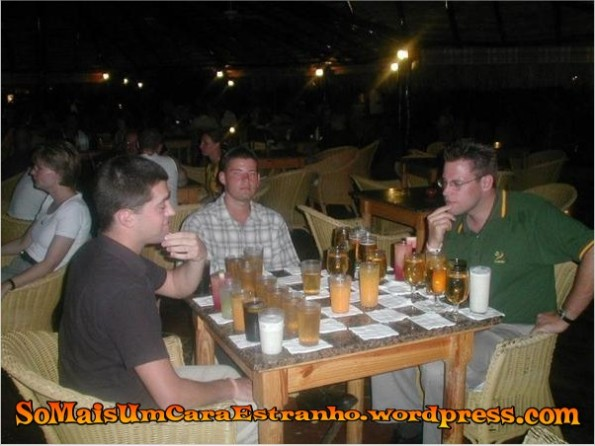 complicated-chess-sport-drink-party_big