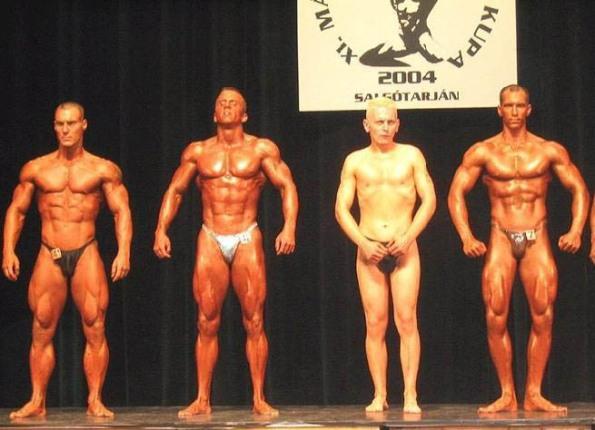 just-average-sport-bodybuilding_big