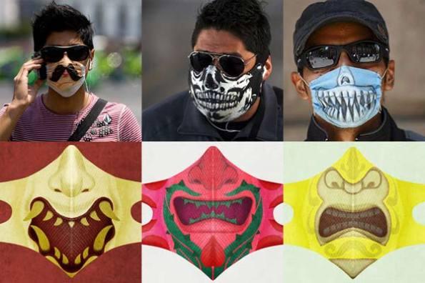 mascaras-gripe-suina1