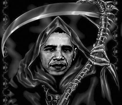 obama-grim-reaper