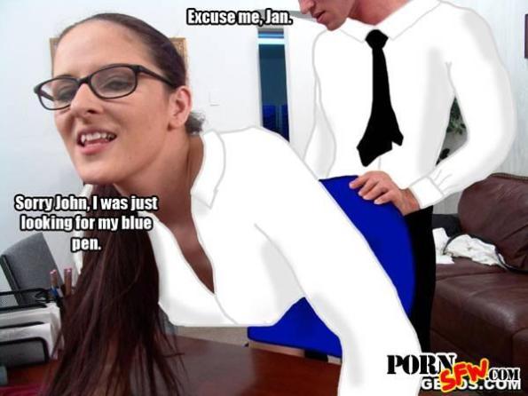 sfw-porn-1225946789-65642