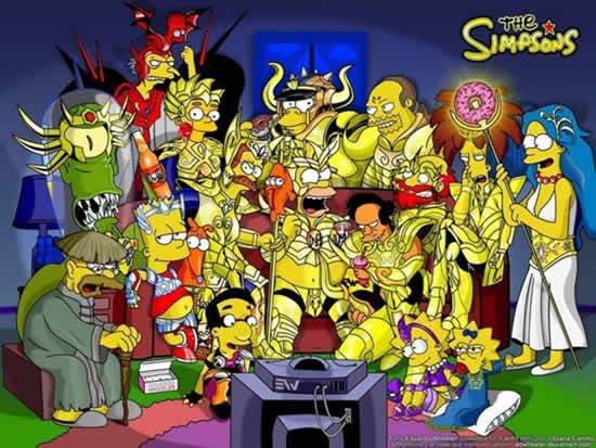 simpsons_do_zodiaco