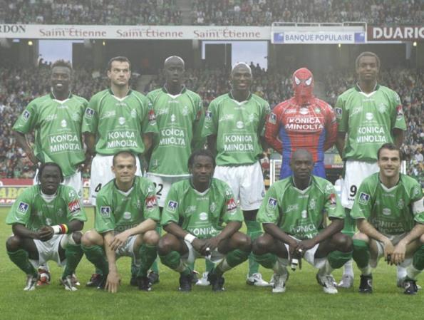 super-team-superhero-sport-football-spiderman_big