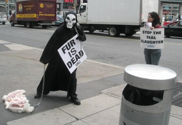 Toronto_Grim_Reapers_3
