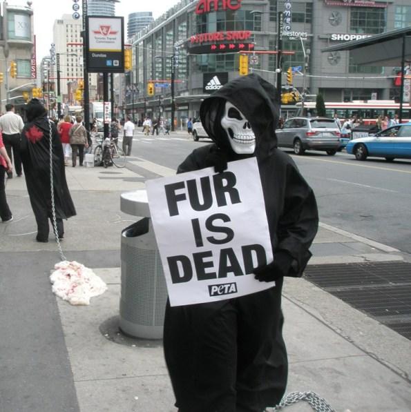 Toronto_Grim_Reapers_5