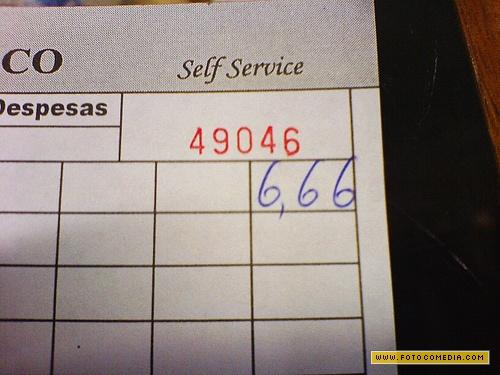 666_2