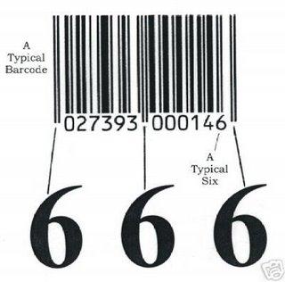 666_Bar_Code_in_RFID
