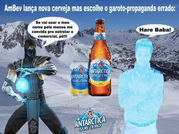 antarctica-sub-zero