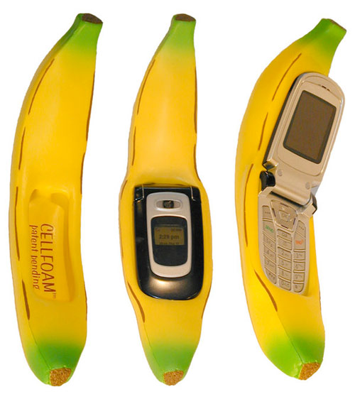 banana-cell-01