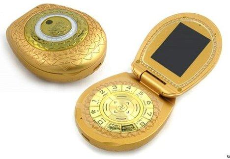 buddha-phone