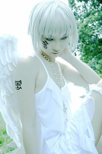 cosplay (118)