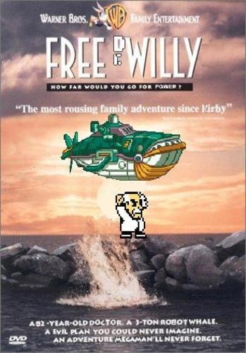 free-willy