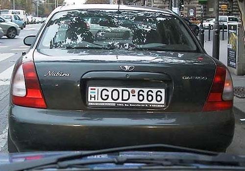 god-666