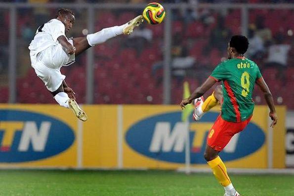 high-ball-soccer-football-sport_big