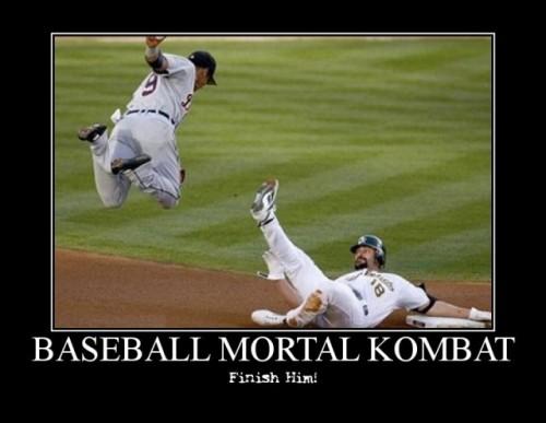 Motivational-poster-Baseball-Mortal-Kombat1