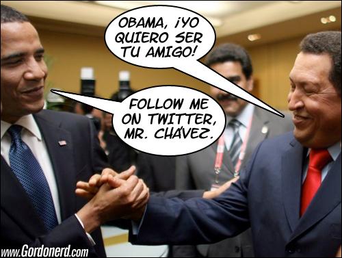 obama_chavez_amigos3