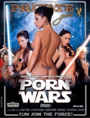 porn-wars