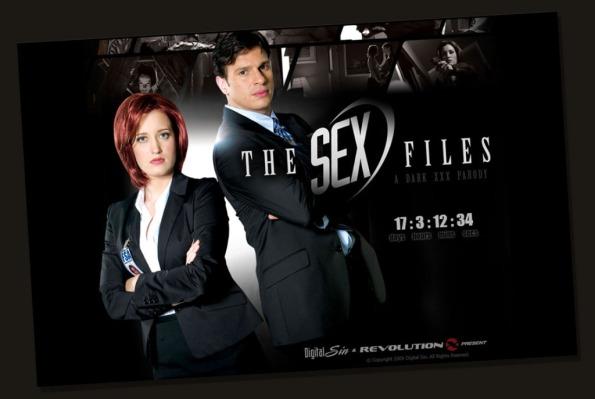 sex-files-4
